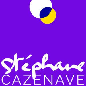 Stéphane Cazenave